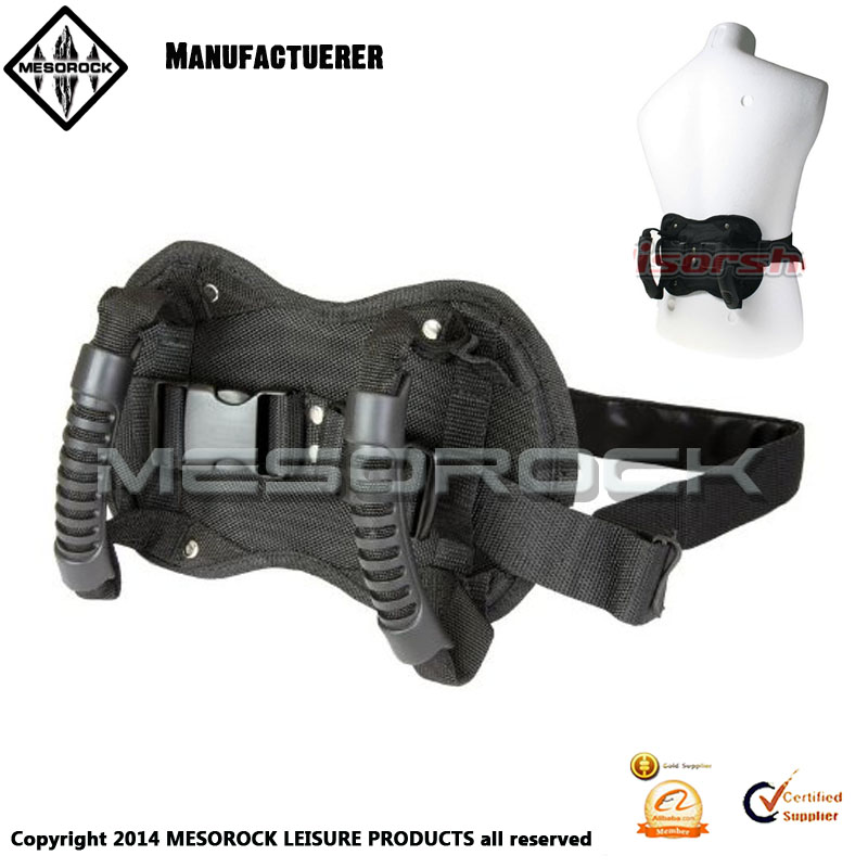 Motorcycle Rear Passenger Safety Handle Grips - Buy Passenger Safety ...