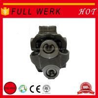 Hangzhou China FULL WERK double universal joint japan used car auction for car