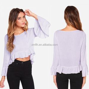 f1c2f13c6110d Contacts Long Sleeve Wholesale