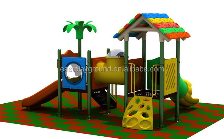 Popular School Playground Pictures,children Outdoor Playground Equipment,infant  Toddler Playground Equipment