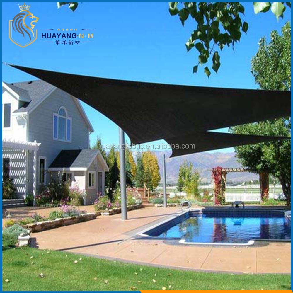 Lowes Outdoor Shades, Lowes Outdoor Shades Suppliers And Manufacturers At  Alibaba.com