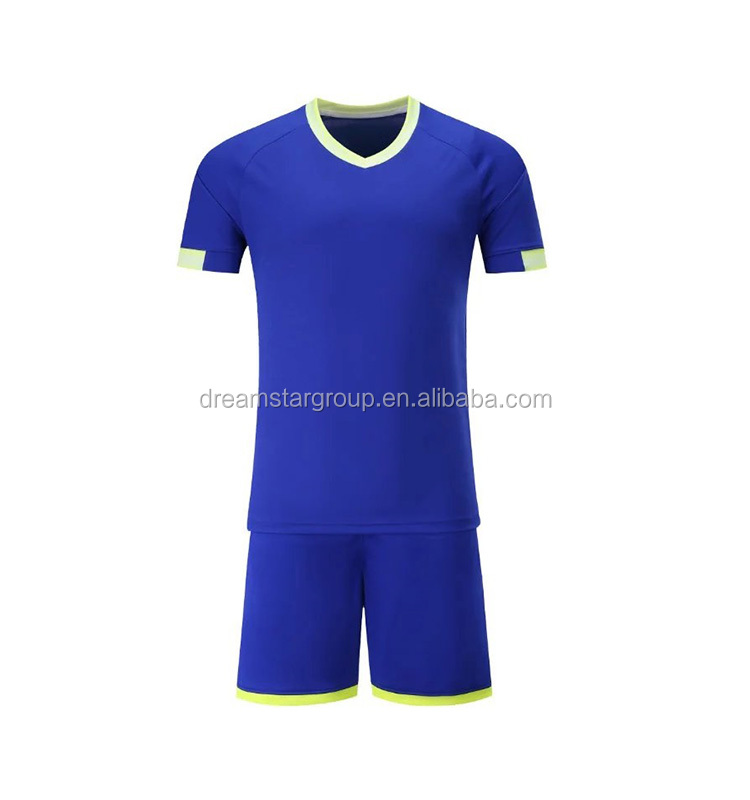 99dfb24f2a8 China Xl Soccer Jersey, China Xl Soccer Jersey Manufacturers and Suppliers  on Alibaba.com