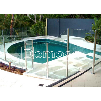 Temporary Swimming Pool Fence Height - Buy Height Measuring Stand ...