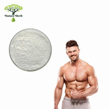 Best Price Buy Sarm Ostarine Mk 2866 Powder - Buy Ostarine Powder,Buy Sarm  Ostarine Mk 2866,Ostarine Mk-2866 Product on Alibaba com