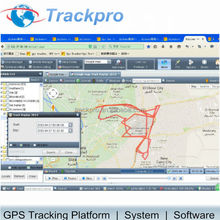 Factory Price TK103B Car Vehicle Anti-theft GSM GPRS GPS Tracker Locator Free Tracking Software