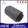 OEM #54500-4M400 TEMA Quality A Front Arm Bushing for Front Arm for MAZDA BONGO FRIENDEE SG# 1995-2005