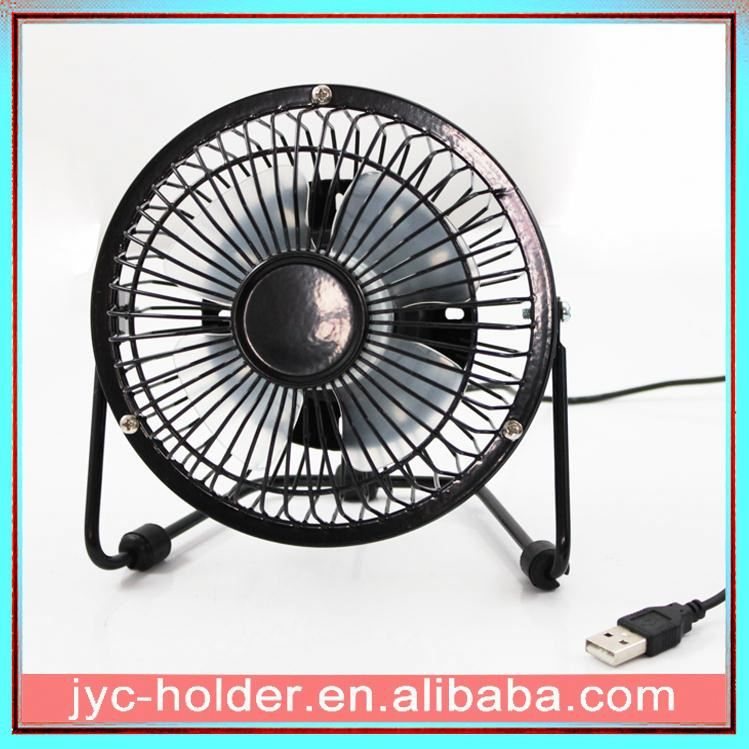 Mini Portable Kitchen Exhaust Fan Nh160 Table Product On Alibaba