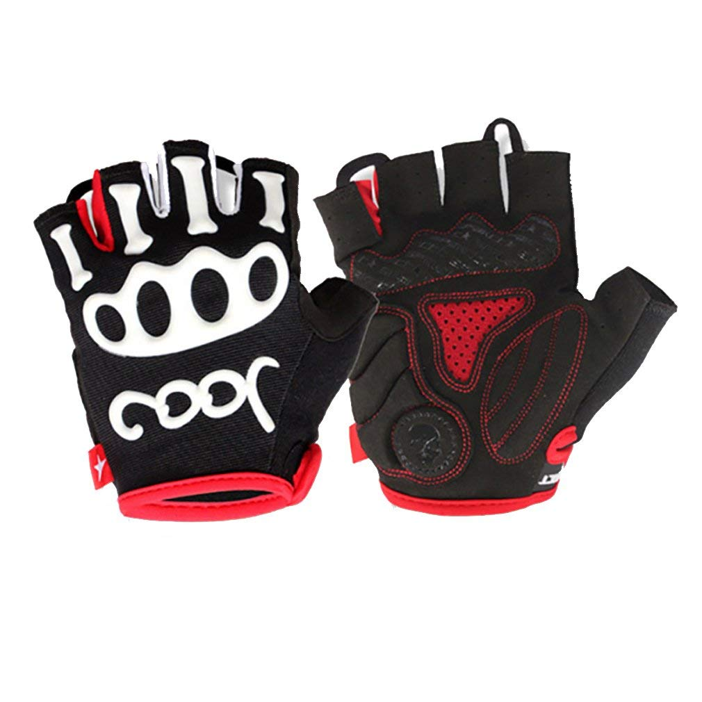 Gloves For Cycling Riding Men Women Sport Racing MTB Road Bike Equipment