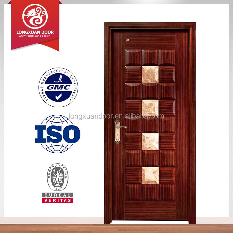 wood door desing wood door desing suppliers and at alibabacom