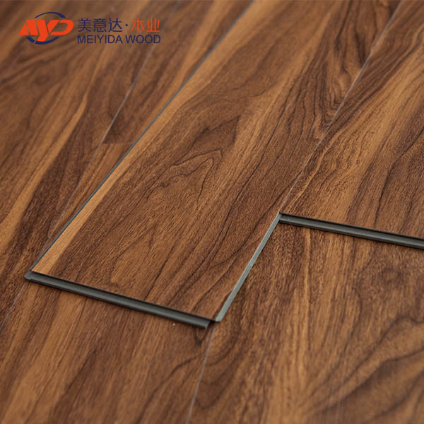 rubber flooring that looks like hardwood gurus floor