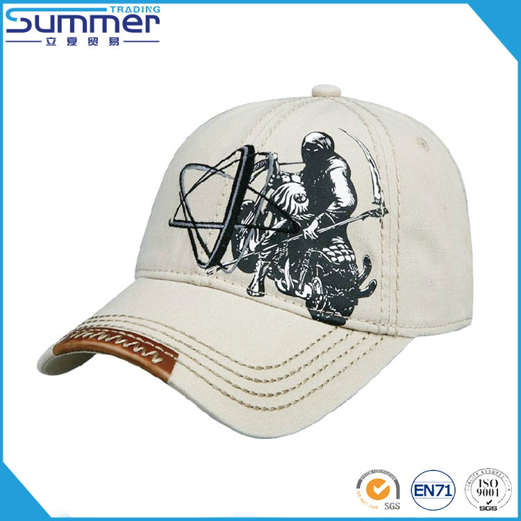 american baseball caps brisbane fashion made custom panel embroidery letter youth south africa hats australia