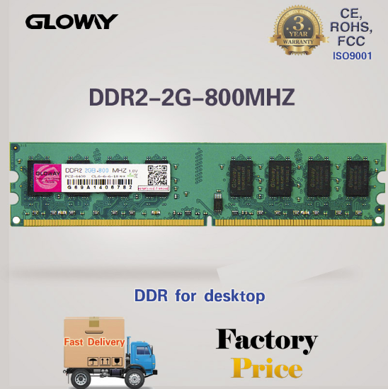 Fast SSD hard drive of 128GB 2.5 inch Solid State Drive for laptop computers 10 ~ 2000Hz Memory Ram 1gb 2gb 4gb 8gb