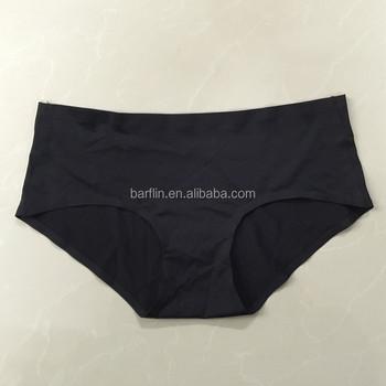 833b77b04a online shopping india Thin intimates seamless briefs erotic black underwear  of women panties