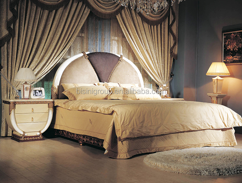 Baroque Bed Frame Baroque Bed Frame Suppliers and Manufacturers