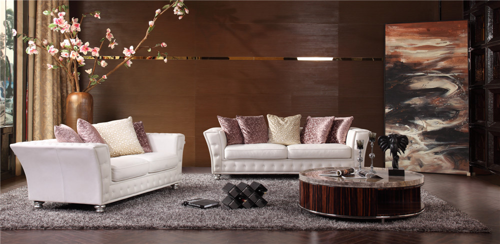 Strange Buy Beautiful Custom Genuine Leather Sofa Set Living Room Furniture From China Buy Leather Sofa Set Living Room Furniture Buy Furniture China Living Dailytribune Chair Design For Home Dailytribuneorg