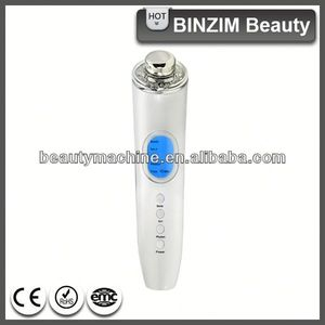 2018 New arrival multifunctional dark circles removal 2012 best selling products