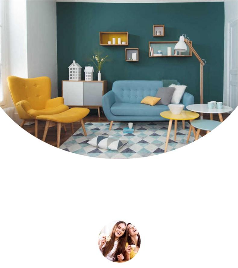 Furniture Hobby Lobby Fabric Sofa Sale Dubai On Alibaba Buy Furniture Wholesale Dubai