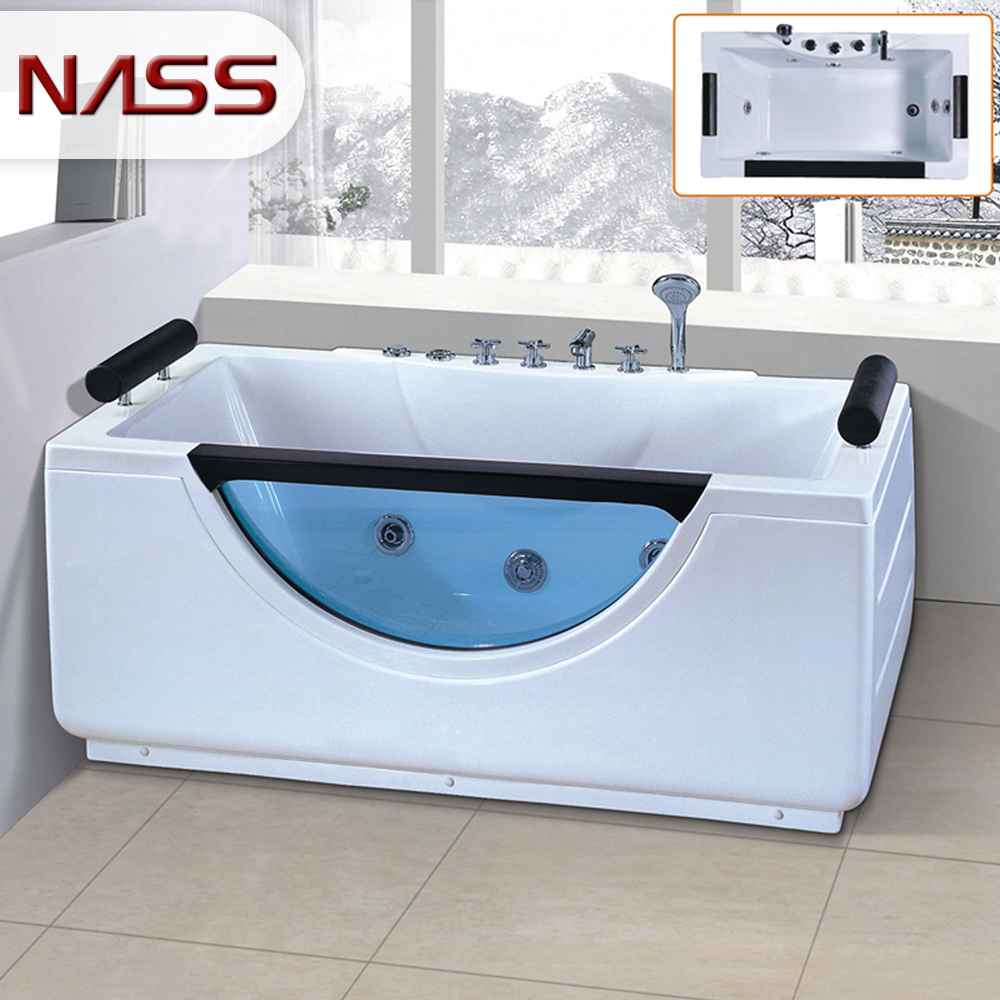 Glass Side Tub, Glass Side Tub Suppliers and Manufacturers at ...