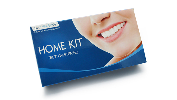 Wholesale Fast And Safe New Whitening Formula Teeth Whitening Home