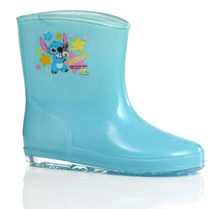 Autumn-Winter Rain boots for Girls,Boys,Baby Rain Rubber Boots Kids Antiskid Children Shoes for Rain Children Boots