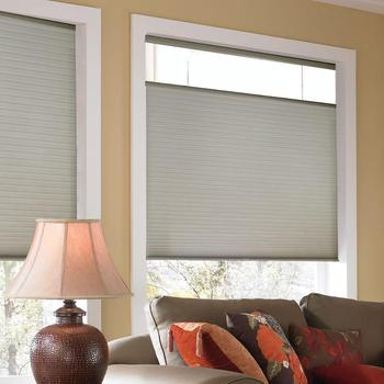 window curtain cellular shades and curtains honeycomb blind