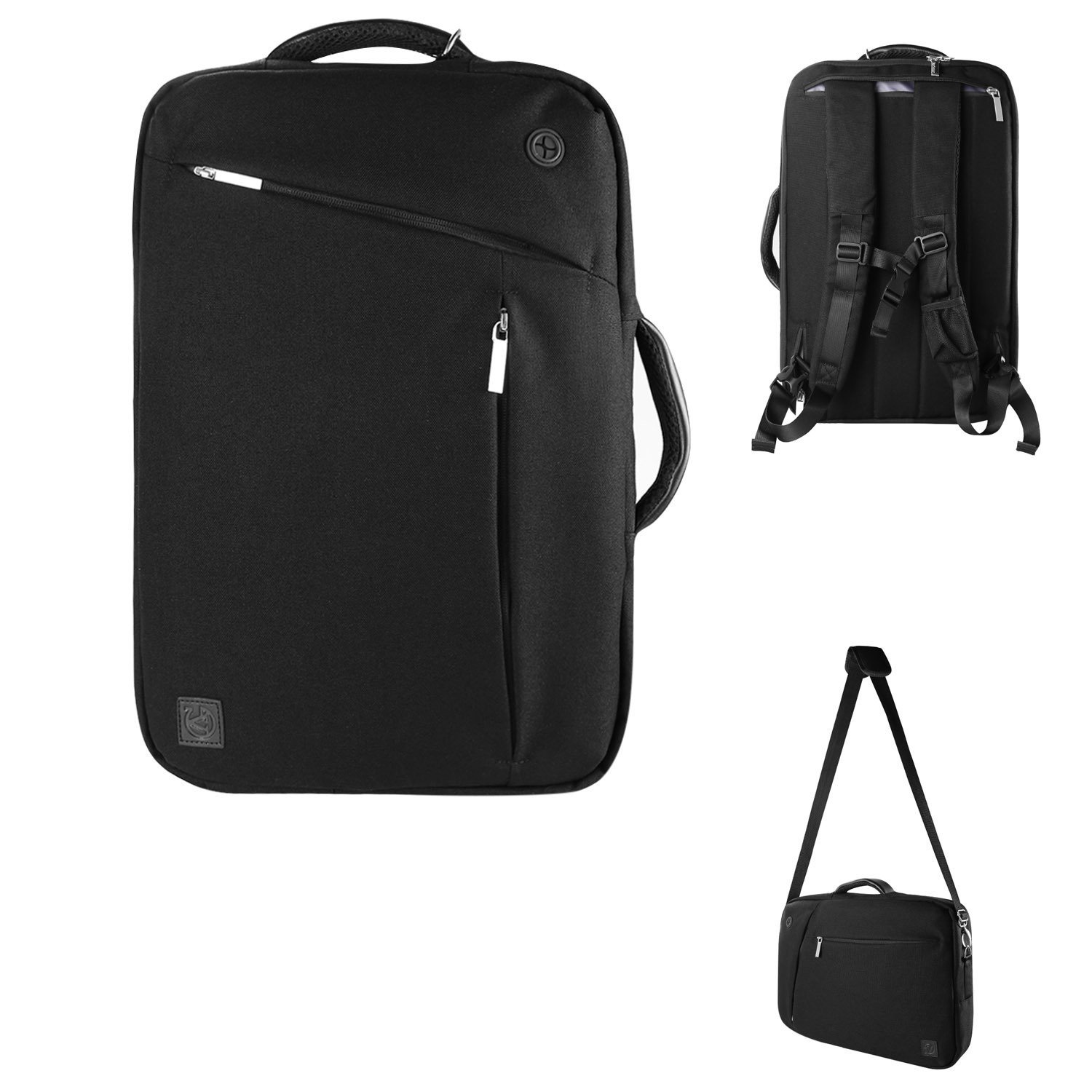 8f9406e36c2c Cheap Hp Laptop Bag Price, find Hp Laptop Bag Price deals on line at ...