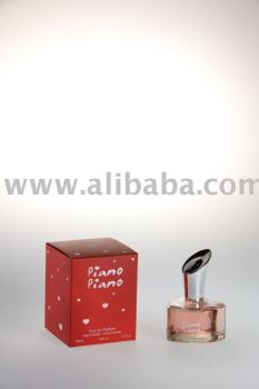 фортепиано Eau De Parfum Buy духи Goldarome Product On Alibabacom