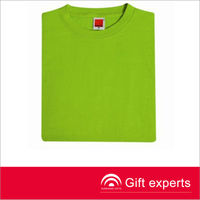 tall t-shirts wholesale for promotion