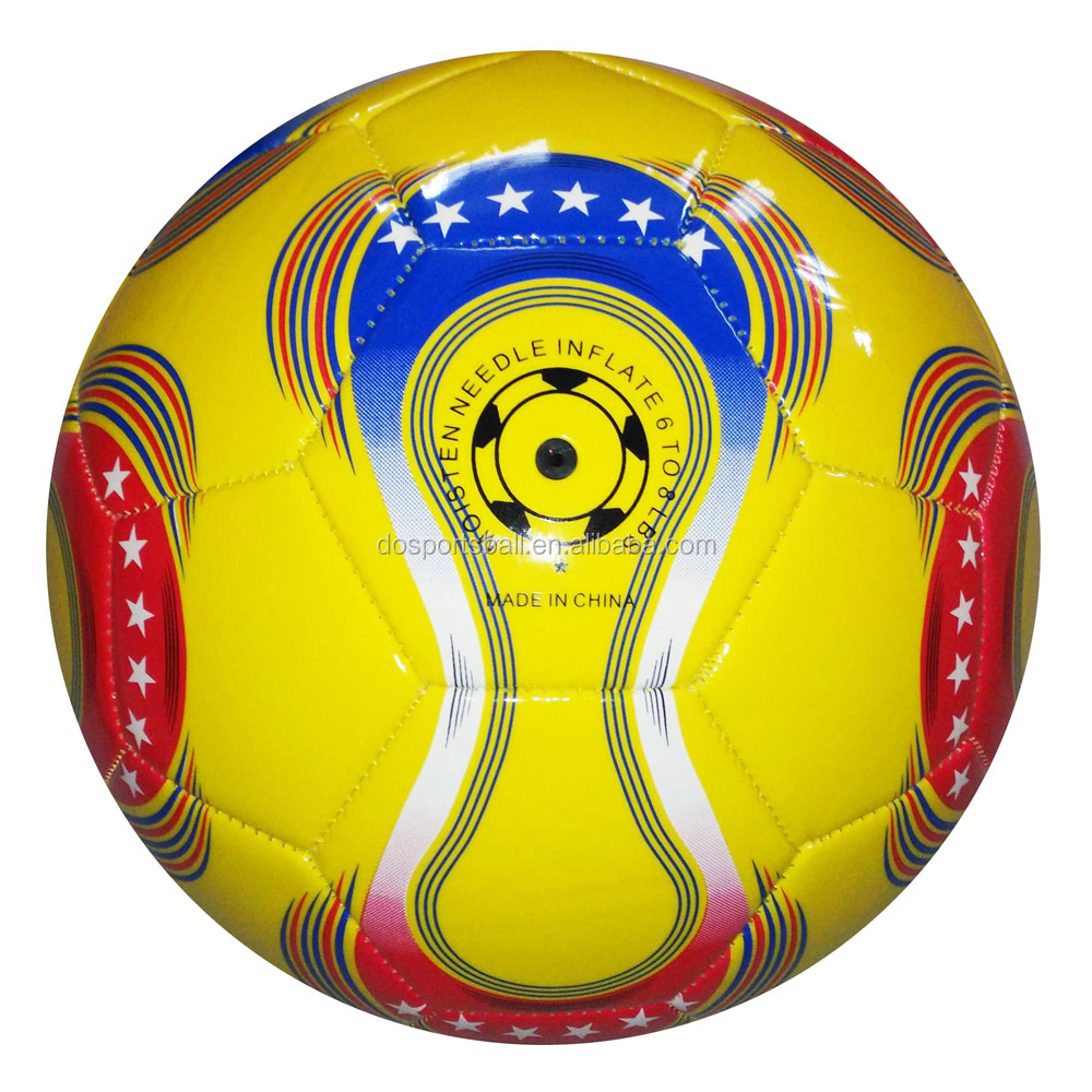 d6d85dd15 China kids soccer ball wholesale 🇨🇳 - Alibaba