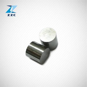 Professional k10 tungsten carbide rods for making tire studs with OEM service