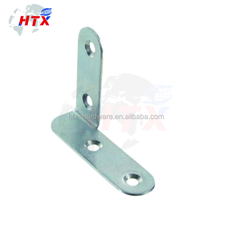 Excellent O-ring sheet metal angle brackets price advanced manufacturing technology