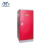 China Market Gymnasium Funiture Safe Abs Locker In Malaysia