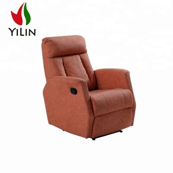 Enjoyable Hot Sale Fabric Upholstered Movie Recliner Cinema Chair Cinema Hall Seating Buy Movie Seat Recliner Cinema Chair Cinema Seating Product On Machost Co Dining Chair Design Ideas Machostcouk