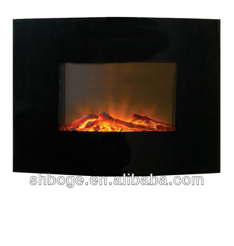 electric sears dian fireplace logs fireplaces