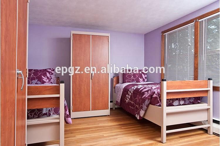 Bed Room Furniture Bedroom Set Designs Teak Wooden Single Round Bed On Sale Buy Round Bed On