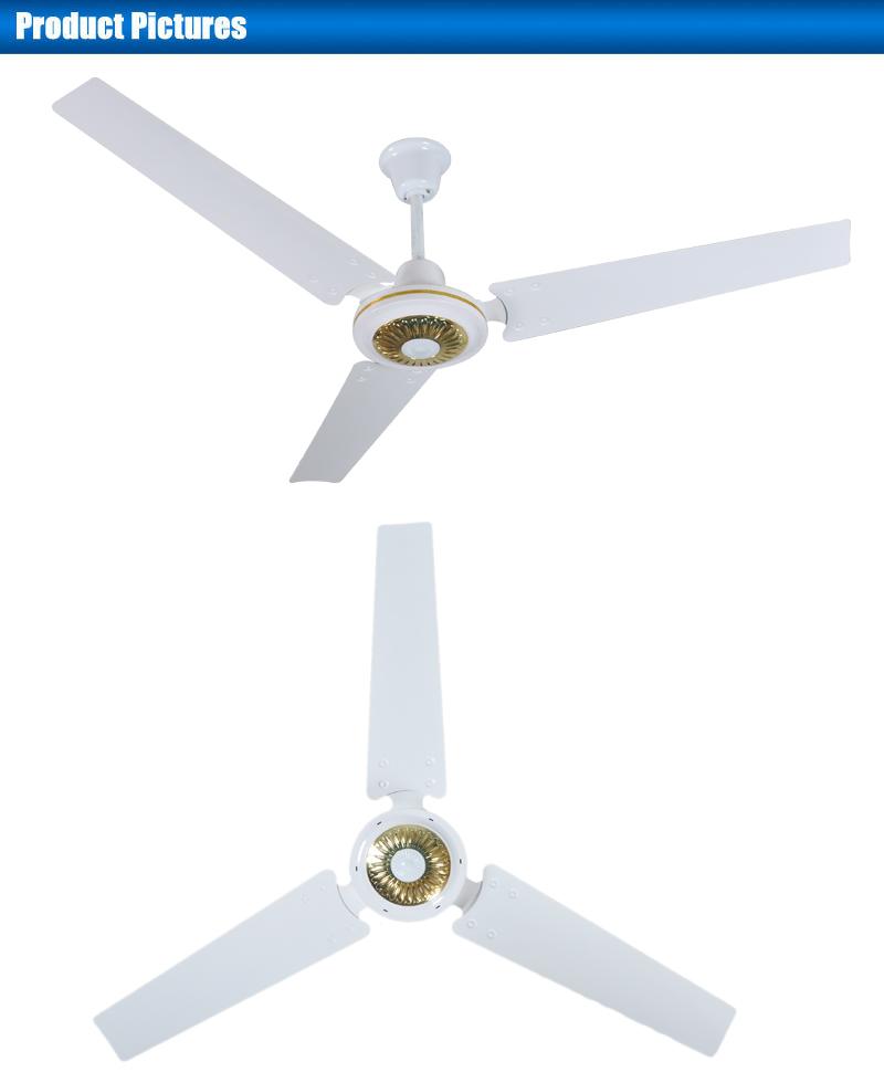 carro good quality best selling 56 solar dc homestead ceiling carro good quality best selling 56 solar dc homestead ceiling fans hidden blades