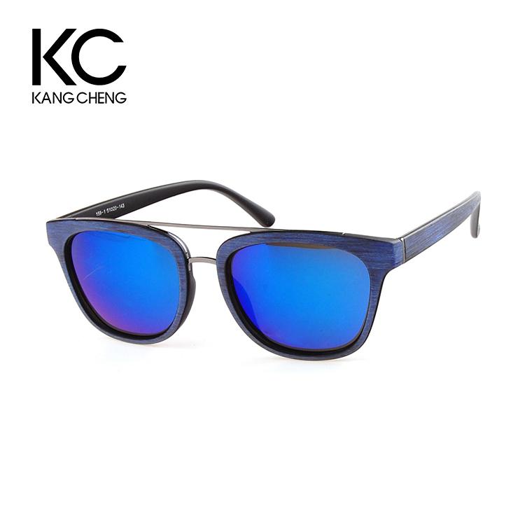 fd0bfd3fda4ae Faça cotação de fabricantes de Impressão A Laser Logo Óculos de alta  qualidade e Impressão A Laser Logo Óculos no Alibaba.com