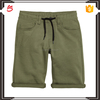 New arrival wholesale sweat shorts custom gym pants summer short for boys