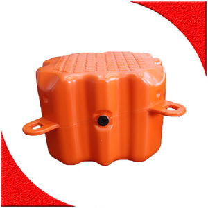 Hdpe floating dock plastic pontoons,Plastic Hdpe jet ski pontoon floats