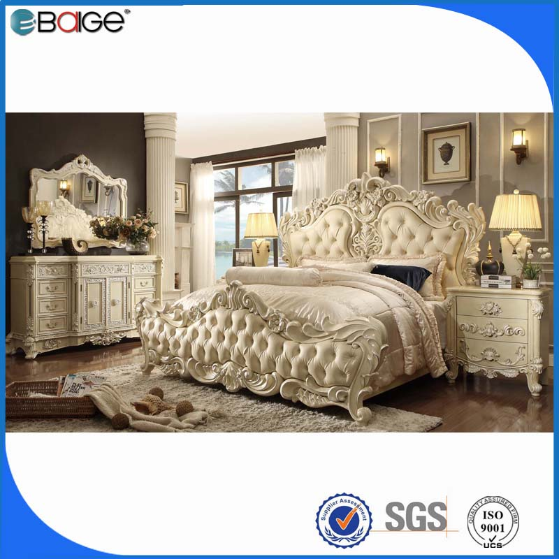 Used Bedroom Furniture For Sale King Size Bed Modern Bedroom Furniture