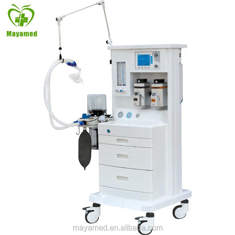 My-e010 China Manufacturer Ce Certificate Human Advanced Medical ...