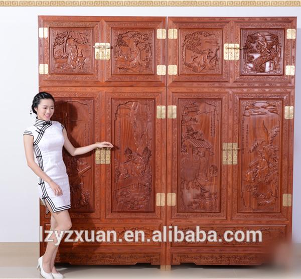 Wooden Furniture Design Almirah wooden almirah designs, wooden almirah designs suppliers and