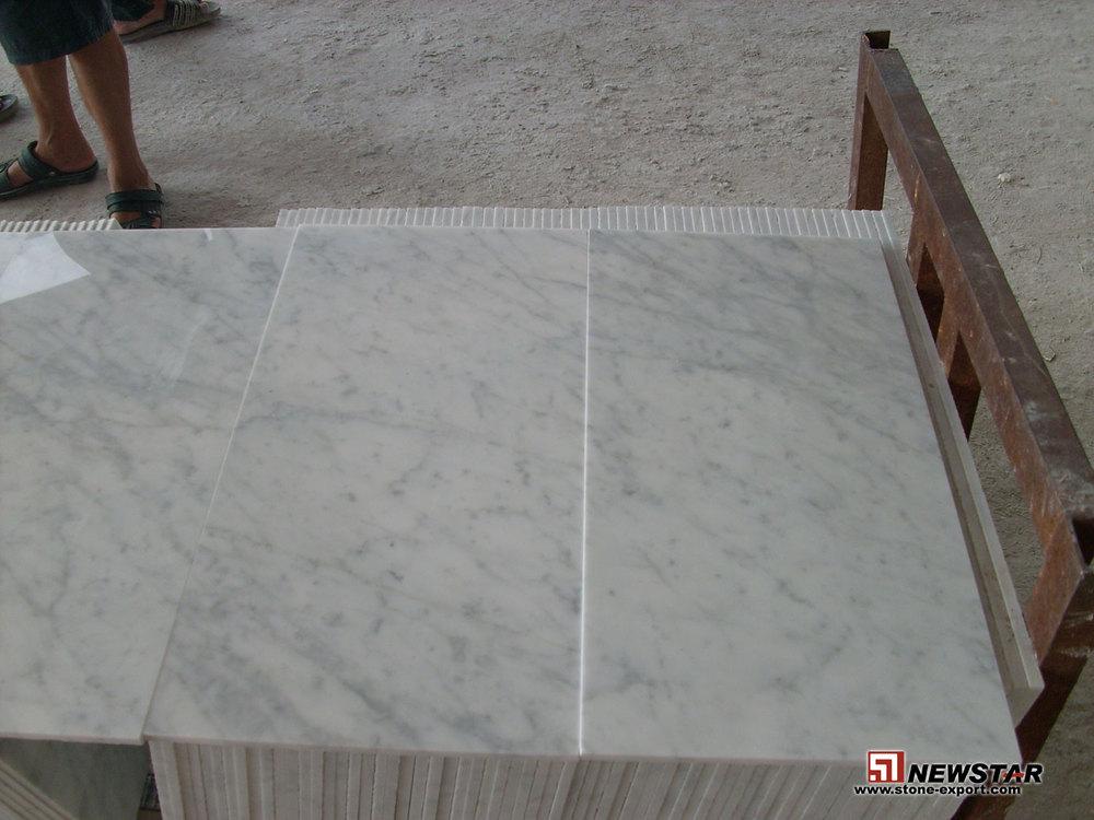 Bagni In Marmo Di Carrara : Bianco di carrara bagno in marmo piastrella buy bagno piastrella