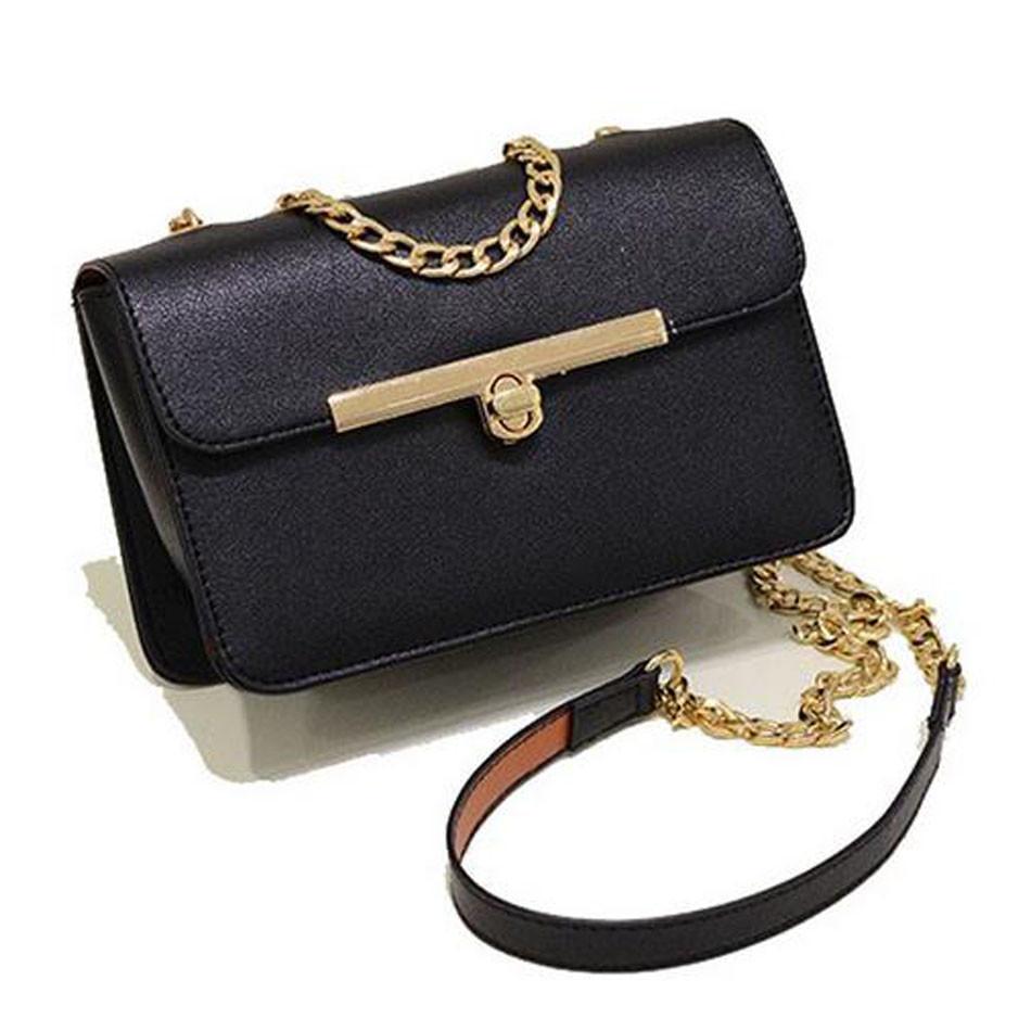 baeee41c4b fashion bag brabd 2016 woman fashion bags women handbag 2016 fashion bags  of famous brands ladies handbags women fashion bags fashion bags famous  women ...