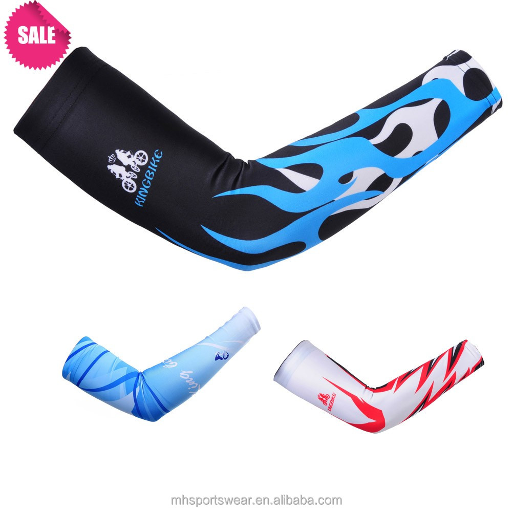 Wholesale Comfortable And Elastic Tennis Elbow Brace With Compression Pad