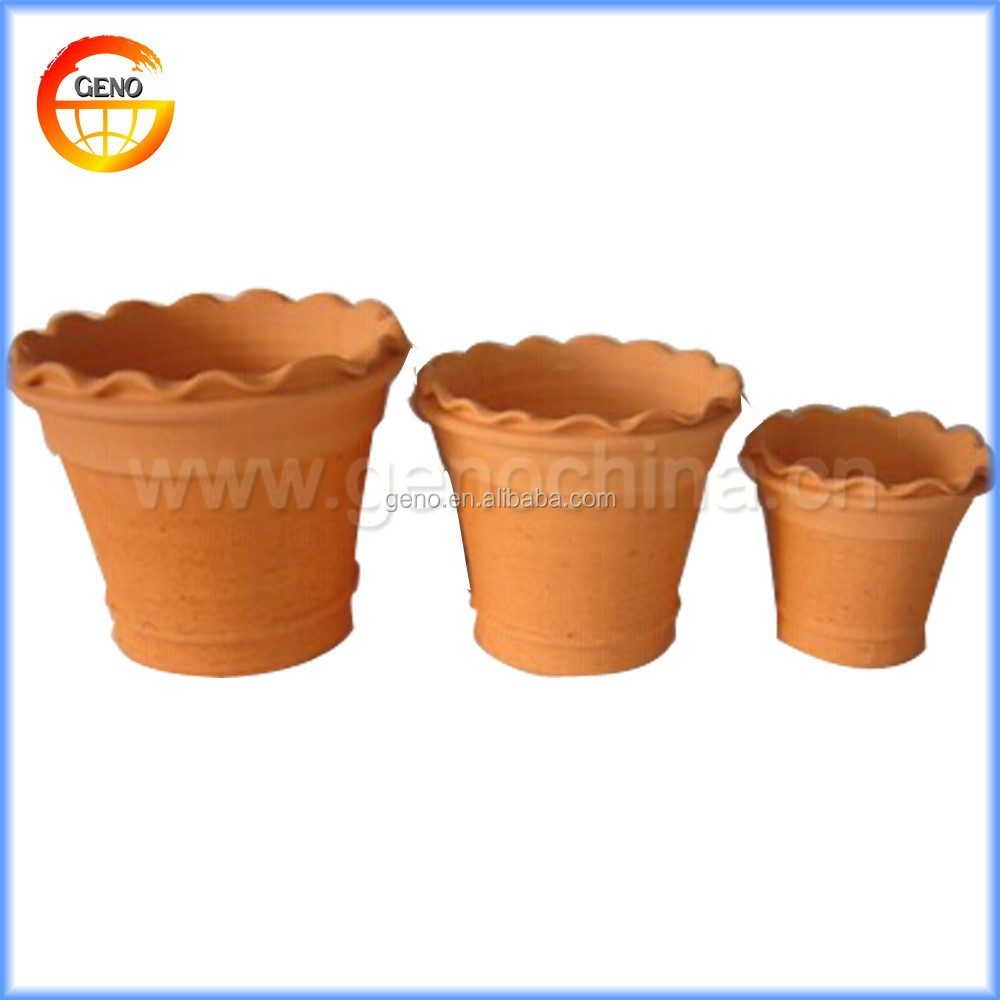 Wholesale Clay Pots With Cheap Price Buy Wholesale Clay Potsclay
