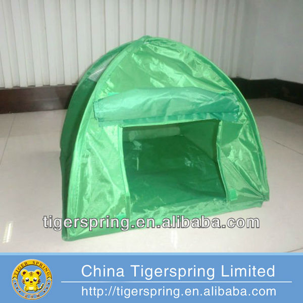 & Cat Tent Cat Tent Suppliers and Manufacturers at Alibaba.com