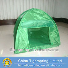 & Outdoor Cat Tents Wholesale Cat Tent Suppliers - Alibaba