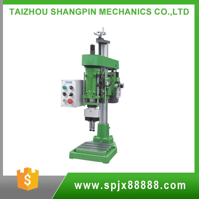 Bench Drilling Machine,Tapping Machine,Hand Drilling Machine