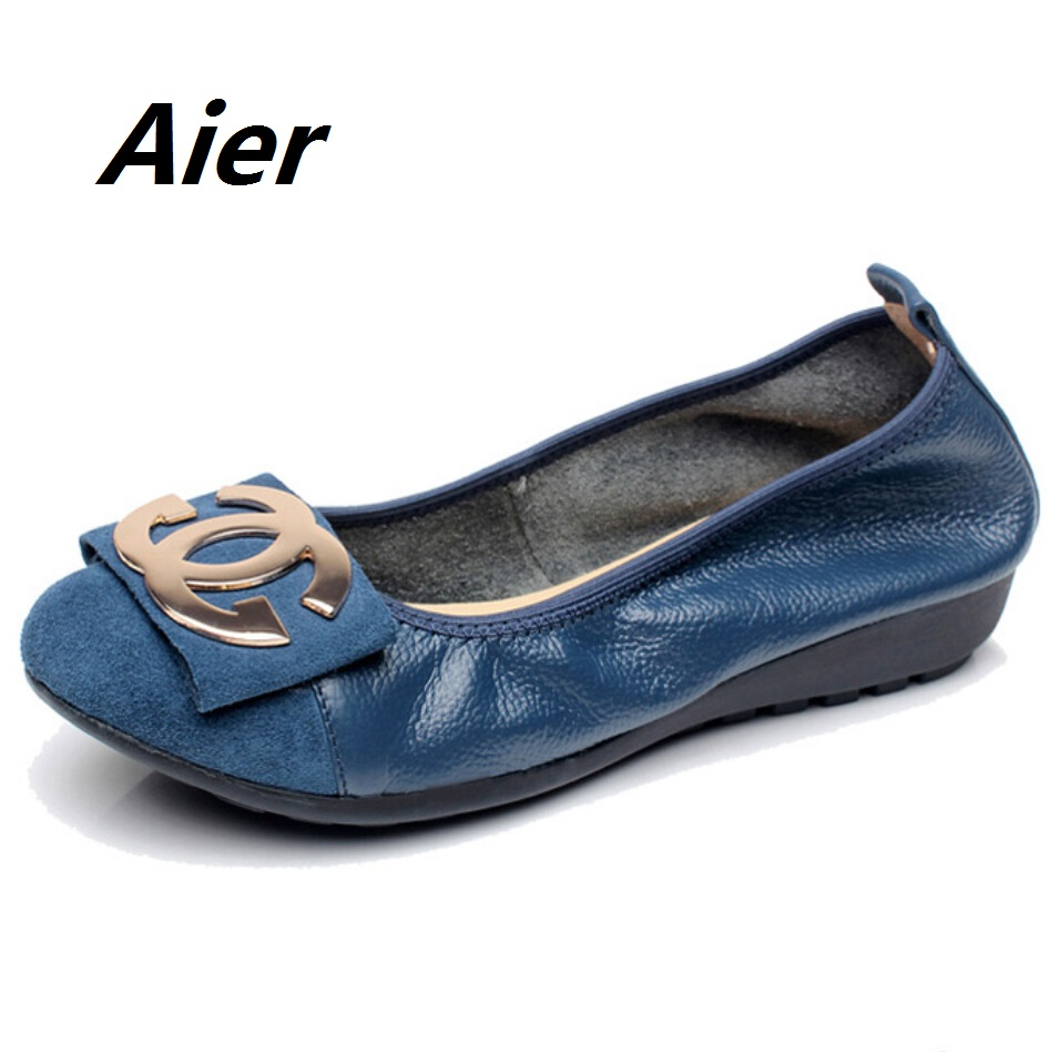 Most Comfortable Womens Shoes For Vacation
